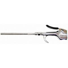 ORS166-606-S - Coilhose Pneumatics600 Series Blow Guns