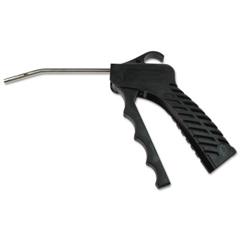ORS166-770-S - Coilhose Pneumatics770 Series Pistol Grip Blow Guns