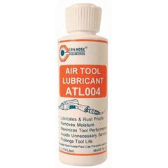 ORS166-ATL004 - Coilhose PneumaticsAir Tool Lubricants