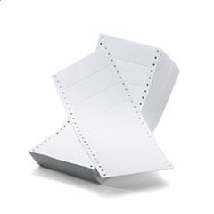 AVE30721 - Avery® PRES-a-ply Dot Matrix Printer Address Labels