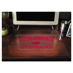 ESR500803 - ES Robbins® Collegiate Desk Pad