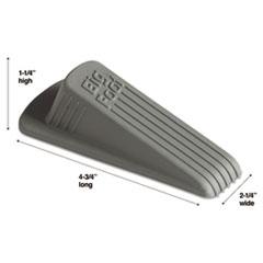 MAS00941 - Master Caster® Big Foot® Doorstop