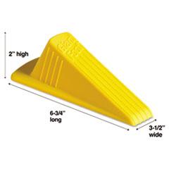 MAS00966 - Master Caster® Giant Foot® Doorstop