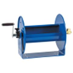 CXR170-112-3-50 - CoxreelsChallenger Hand Crank Hose Reels
