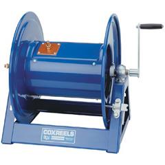 CXR170-1125WCL-12-C - CoxreelsLarge Capacity Welding Reels
