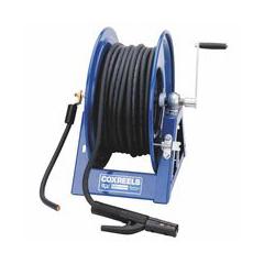 170-1275WL-3-150-C - CoxreelsLarge Capacity Welding Reels