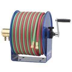 CXR170-112WL-1-100 - CoxreelsTwin-Line Welding Hose Reels