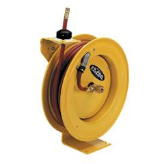 CXR170-EZ-P-LP-450 - CoxreelsEZ-Coil® Performance Safety Reels