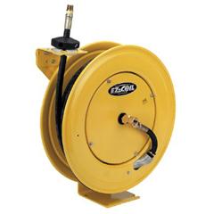 CXR170-EZ-SH-450 - CoxreelsEZ-Coil® Heavy Duty Safety Reels