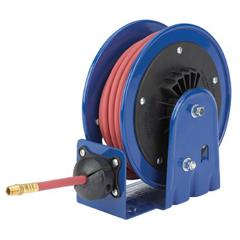 CXR170-LG-LP-320 - CoxreelsCompact Efficient Hose & Tubing Reels