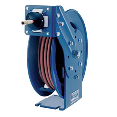 CXR170-P-LP-325 - CoxreelsPerformance Hose Reels