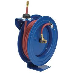 CXR170-P-LP-450 - CoxreelsPerformance Hose Reels
