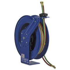 CXR170-SHW-N-1100 - CoxreelsSpring Driven Welding Hose Reels