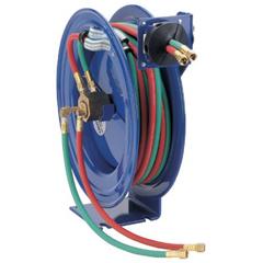 CXR170-SHWL-N-1100 - Coxreels - Spring Driven Welding Hose Reels