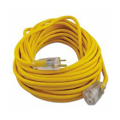 ORS172-01488 - Coleman CablePolar/Solar® Extension Cords