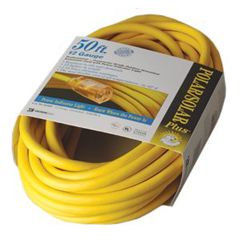 ORS172-01688 - Coleman CablePolar/Solar® Extension Cords