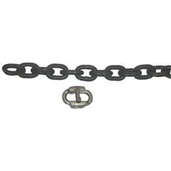 ORS173-C38X40KIT - ACCO ChainCathead Chain Kits