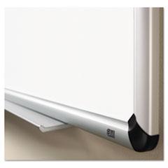 MMMP7248FA - 3M Porcelain Dry Erase Boards