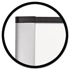 MMMP7248A - 3M Porcelain Dry Erase Boards