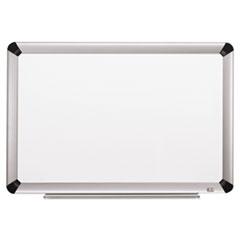 MMMP9648FA - 3M Porcelain Dry Erase Boards