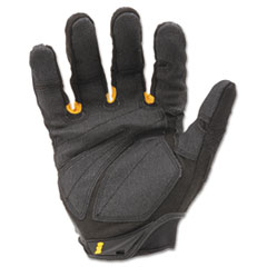 IRNSDG204L - Ironclad SuperDuty Gloves