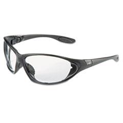 UVXS0600X - Uvex Seismic® Sealed Eyewear