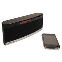SPTWS4012 - Spracht BluNote + Chat Wireless Speaker