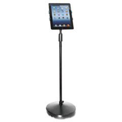 KTKTS890 - Kantek Tablet Floor Stand