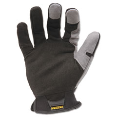 IRNWFG03M - Ironclad XI Workforce™ Gloves