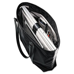 SML495731041 - Samsonite® Ultima 2 Laptop Bag