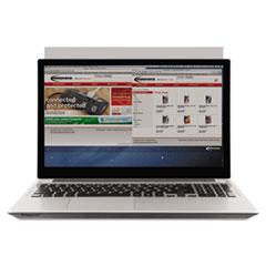 IVRBLF140W - Innovera® Blackout Privacy Monitor Filter