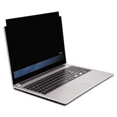 IVRBLF156W - Innovera® Blackout Privacy Monitor Filter