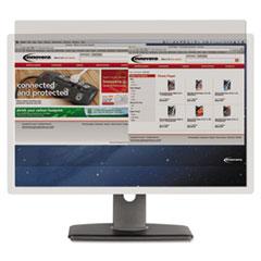 IVRBLF24W9 - Innovera® Blackout Privacy Monitor Filter