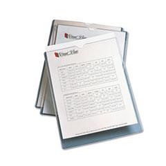 AVE74804 - Avery® Vinyl Envelope
