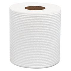 KCC17713 - Cottonelle® Bathroom Tissue