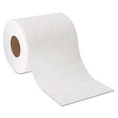 KCC17713 - Kleenex® Cottonelle® Bathroom Tissue