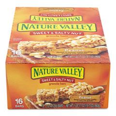 AVTSN42067 - Nature Valley Granola Bars