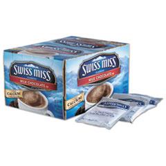 SWM47491 - Swiss Miss® Hot Cocoa Mix