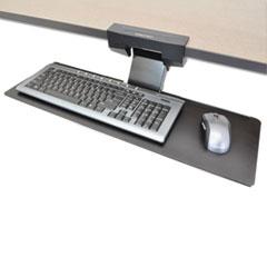 ERG97582009 - Ergotron® Neo-Flex® Underdesk Keyboard Arm