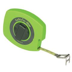 ORS182-HV15CME - Cooper Hand Tools LufkinHi-Viz® Universal Lightweight Measuring Tapes