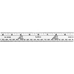ORS182-1261ME - Cooper IndustriesMetric-English Aluminum Meter Sticks