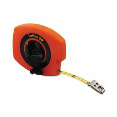 ORS182-50 - Cooper IndustriesHi-Viz® Universal Lightweight Measuring Tapes