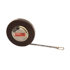 ORS182-C213D - Cooper Hand Tools LufkinAnchor® Measuring Tapes