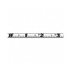 ORS182-C2276D - Cooper Hand Tools LufkinDerrick Tapes