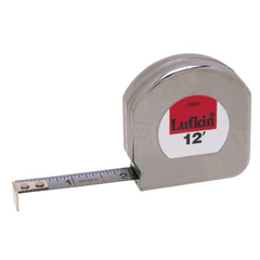 ORS182-C9212 - Cooper Hand Tools LufkinMezurall® Pocket Measuring Tapes