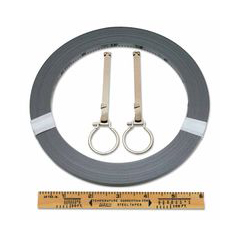 ORS182-CD2730DMM - Cooper Hand Tools LufkinDerrick Surveying Tapes