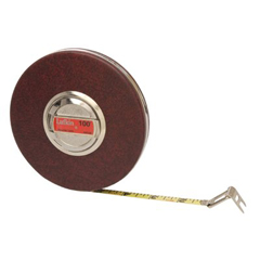 ORS182-HW50 - Cooper Hand Tools LufkinHome Shop Measuring Tapes
