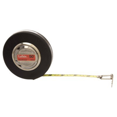 ORS182-HW227CME - Cooper Hand Tools LufkinBanner Measuring Tapes