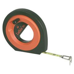ORS182-HYT100D - Cooper Hand Tools LufkinHi-Viz® Speedwinder® Measuring Tapes