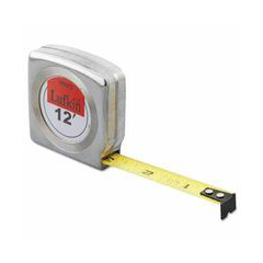 ORS182-W9212 - Cooper Hand Tools LufkinMezurall® Measuring Tapes
